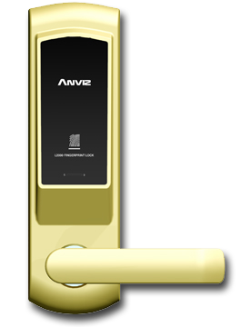 L2000-Fingerprint-Lock-ANVI